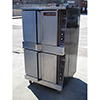 Garland Master Electric Double Convection Oven MCO-ES-20, Excellent Condition