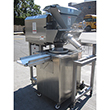 AM Dough Divider & Rounder Models S251 & R900C Used Very good condition