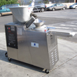 AM Manufacturing Scale-O-Matic Dough Divider and Rounder S300 - Used excellent condition