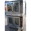 Southbend Gas Convection Oven Model SLGS/22SC Used, perfect working condition