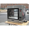 Henny Penny Rotisserie TR-6, Great Condition