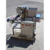 Pizzamatic WA-40 Waterfall Topping Applicator, Excellent Condition