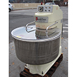 Excalibur Spiral Mixer Model XL-125B Used Perfect Working Condition