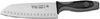 "Dexter Russell 29273 V-lo Santoku Style Chef's Knife, 7"" Blade"