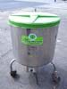Dean Alco Salad Dryer Model # VP I Very Good Condition Used