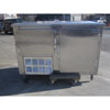 Leader Lowboy Refrigerator Used Model # LB-48 SC Good Condition