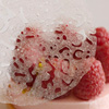 """Easy Cake Decorations of Sugar and Lace"" by Kathryn Gordon - February 3"