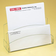 Cal-Mil 6030 Envelope & Letter Holder, Pack of 24