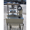 Comtec Pie Press Model # 1100 (Used Condition)