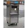 Electro Freeze SL500 Gravity Twist Freezer, Water Cooled, Very Good Condition