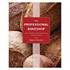 john wiley The Professional Bakeshop by Wayne Gisslen