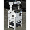 "Oliver Bread Slicer 777 1/2,"" Great Condition"