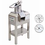 Robot Coupe Vegetable Preparation Machine