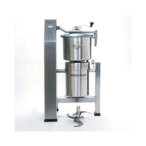 robot coupe vertical cutter mixer r23 t food processors bakedeco com. Black Bedroom Furniture Sets. Home Design Ideas