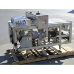 UBE Roll Slicer Model S-90, Very Good Condition