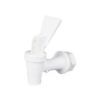 Winco Replacement Faucet for PBDW-22 Beverage Dispenser